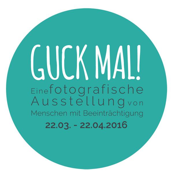 guck_mal_22_02_16